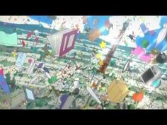 Kyousogiga PV (long version) - Looks so amazing but haven't heard any news other than the video. Animation, News, Amazing, Projects, Anime, Log Projects, Blue Prints, Cartoon Movies, Animation Movies