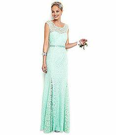 Pretty, Modest Prom Dress!!!