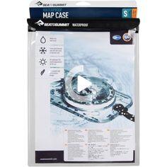 Sea to Summit Waterproof Map Case Small - #livewallpaper #iphonelivewallpaper #iphonewallpaper Live Wallpaper Iphone, Live Wallpapers, Higher Design, Sea, The Ocean, Ocean