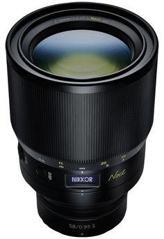 Filtro de historial 58mm Canon EF 28-90mm f//4-5.6 III EF-S 18-55mm f//3.5-5.6 III
