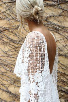 VERDELLE | Grace Loves Lace