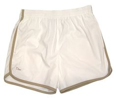 Dior - Clothing - Morals - MDB702070110 (171,00€) #man #summer #collection #swimwear #short #white #elastic #fashion #cool