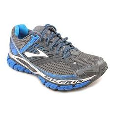 216b42c7271 Brooks Men s  Glycerin 10  Synthetic Athletic Shoe Best
