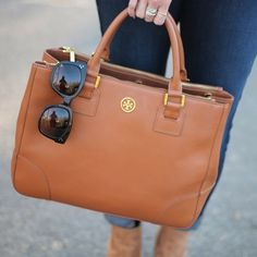 #fall #streetstyle #toryburch. bag, сумки модные брендовые, bags lovers, http://bags-lovers.livejournal