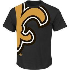 5c9091c0c57 9 Desirable Who Dat?! images   Who dat, New Orleans Saints, Saints ...