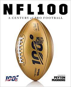 Epub Free Nfl 100 A Century Of Pro Football Pdf Download Free Epub Mobi Ebooks Pdf Books