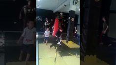 Projeto Social Suzano Jiu Jitsu e Boxe Olímpico Jiu Jitsu, Shark Man, Concert, Olympic Boxing, Concerts
