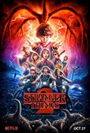 Stranger Things is one of the most trending shows. With our collection of best Stranger Things poster, we've tried to capture all the amazing moments. Stranger Things Netflix, Stranger Things 2 Poster, Stranger Things Dustin, Serie Stranger Things, Stranger Things Aesthetic, Stranger Things Monster, Soundtrack, Strange Things Season 2, 5 Things