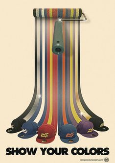 Daft Punk y su merchandising vintage // Clubbingspain.com