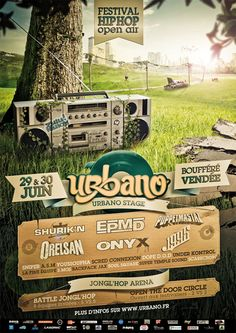 FESTIVAL-HIP-HOP- OPEN-AIR-511