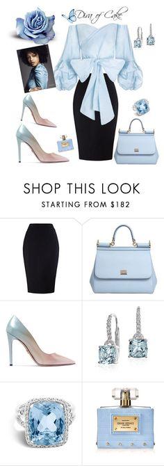 """Die 100+ besten Bilder zu Outfit """"chic"""
