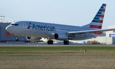 American Airlines Adds 3 New Flights from Phoenix - http://www.airline.ee/american-airlines/american-airlines-adds-3-new-flights-from-phoenix/ - #AmericanAirlines
