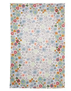 VASANT tablecloth multi Indie, Boho, Rugs, Inspiration, Home Decor, Farmhouse Rugs, Biblical Inspiration, Decoration Home, Room Decor