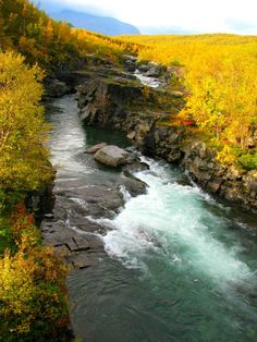 Abisko, Sweden Beautiful Places To Visit, Beautiful World, Best Places To Travel, Places To See, Northern Lights Trips, Kingdom Of Sweden, Lappland, Places Around The World, Landscape Photos