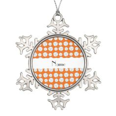 ==> consumer reviews          Personalized name orange volleyball balls ornaments           Personalized name orange volleyball balls ornaments you will get best price offer lowest prices or diccount couponeDiscount Deals          Personalized name orange volleyball balls ornaments Online S...Cleck See More >>> http://www.zazzle.com/personalized_name_orange_volleyball_balls_ornament-256584735527151791?rf=238627982471231924&zbar=1&tc=terrest