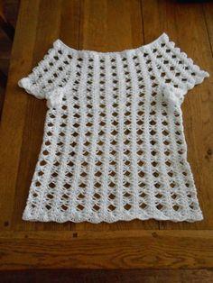Fabulous Crochet a Little Black Crochet Dress Ideas. Fabulously Georgeous Crochet a Little Black Crochet Dress Ideas. Crochet Cardigan Pattern, Crochet Blouse, Knit Crochet, Crochet Bodycon Dresses, Black Crochet Dress, Crochet Summer Tops, Crochet For Kids, Knitting Patterns, Crochet Patterns