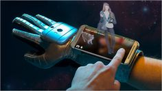 5 Wearable Gadgets to Watch Out for in 2015 | The rising popularity of the gadgets with smartphone users has resulted in active development of devices ranging from smart watches, activity trackers and wearable fitness devices to virtual reality and the In