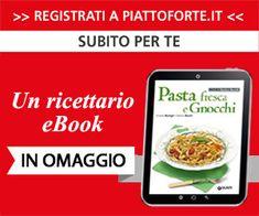 Ricetta Pomodori al riso alla romana