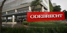 Caso Odebrecht, tras 2 años de investigación, salpica a líderes de América Latina