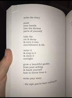live this. Writing Poetry, Writing Quotes, Writing Advice, Poem Quotes, Writing A Book, Writing Prompts, Words Quotes, Wise Words, Life Quotes