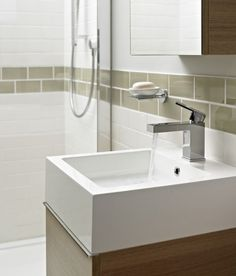 Blade basin mono mixer tap -http://www.bathstore.com/products/blade-basin-mono-mixer-1216.html