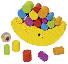 Wood and Wonder - funky wooden toys for tots Toys For Tots, Kids Toys, Wooden Puzzles, Wooden Toys, Baby Corner, Traditional Toys, Kool Kids, Cube Puzzle, Learning Toys