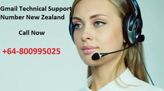 Gmail technical helpline number NZ +64-800995025 For more details visit http://macpatchers.co.nz/gmail-support-nz.html
