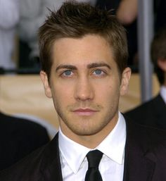 Jake Gyllenhaal Actor | jake gyllenhaal actor