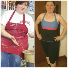 5k a day weight loss