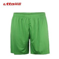 2016 17 New Sport Soccer Short Trousers Football Training Shorts Kids Futebol Kits Uniform Men Running Jogging Basketball Shorts