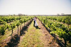 #vineyardwedding #vineyard #wedding #huntervalley (See more at www.danauphotography.com)