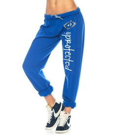 From T J Maxx  C B Another Great Find On Zulily Hydrangea Protect Sweatpants By Peace Love World