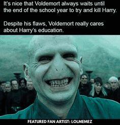 Voldemort Cares About Education – Mega Memes LOL! Voldemort Cares About Education The post Voldemort Cares About Education appeared on Mega Memes LOL. Memes Do Harry Potter, Harry Potter Pictures, Harry Potter Fandom, Harry Potter Characters, Harry Potter World, Harry Potter Voldemort, Memes Humor, Funny Memes, Funniest Memes
