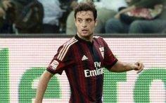 Rossoneri al bivio decisivo: battere l'Atalanta o addìo Champions #milan #atalanta #calcio #seriea