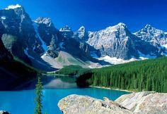 montagna_mountain