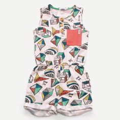 558d2a935 47 Best The Best Baby Kids Clothing Brands images