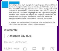 Hamilton modern AU where all the duels are just Rock Paper Scissors no-one dies yay (except maybe Laurens poor BBY)