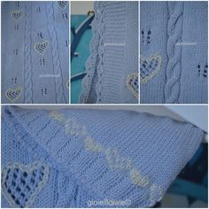 SCONTO 10%Completo neonato copertina/cappellino di gioiellidiale