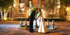 Images of Bucks County's top wedding venue - wedding galleries, menu and cake displays, and seasonal celebrations. Beautiful wedding venue in New Hope, PA.