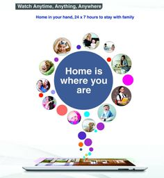 Evoke hi tech provide best wireless cctv camera for home security, Office security and many more. With Evoke CCTV Camera you can do many things possible. Wireless Cctv Camera, Wireless Security Cameras, Security Surveillance, Cctv Camera For Home, Local Area Network, Internet, Amazon, Amazons, Riding Habit