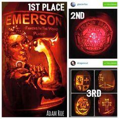 Emerson Knives The World's #1 Hard Use Knives