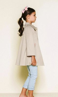 Bell Sleeves, Bell Sleeve Top, Posh Girl, Kids, Women, Fashion, Young Children, Moda, Boys
