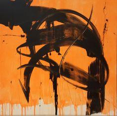 Albino, Art World, Archive, Artist, Painting, Mars, Artists, Painting Art, Paintings