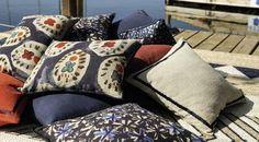 Beste afbeeldingen van kussens accessoires throw pillows