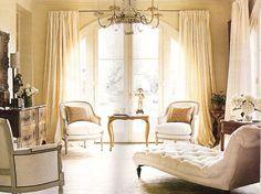 [bedroom.jpg]