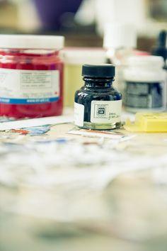 atelier a_dubois — dominique t skoltz_foto Workshop Studio, Studios, Art, Atelier, Photography, Art Background, Kunst, Studio, Gcse Art
