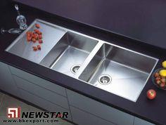 kitchen sinks - Google Search #kitchensinks