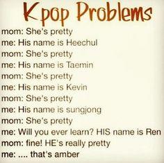 #kpop #kpopproblems