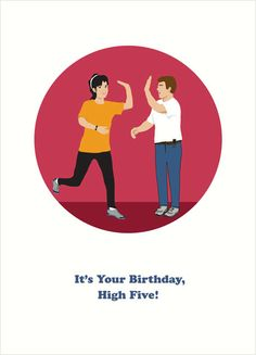 ALL DORKS RAISE THEIR HANDS Are you a total dork or do you know a dork? Well, we have the perfect birthday card for you, from Seltzer. Make an impression on someone's birthday by making them giggle. Why not?! Aging shouldn't be taken too seriously. Many other Seltzer styles available as well.