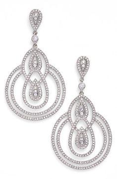 35 best earrings images dillards, drop earring, jewelrynadri teardrop earrings available at nordstrom bohemian style jewelry,